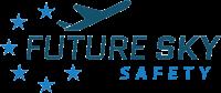 Future Sky Safety