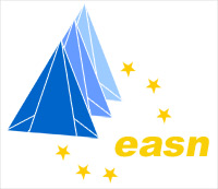 2nd General assembly of the EASN Association