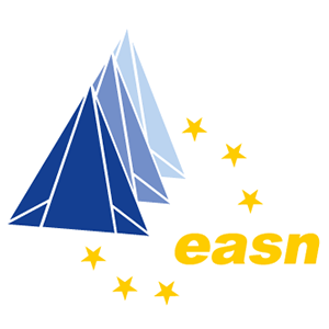 9th EASN International Conference Publication Process Results