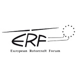 EUROPEAN ROTORCRAFT FORUM (ERF) 2019