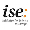 EASN Association joins as full member the Initiative for Science in Europe (ISE)