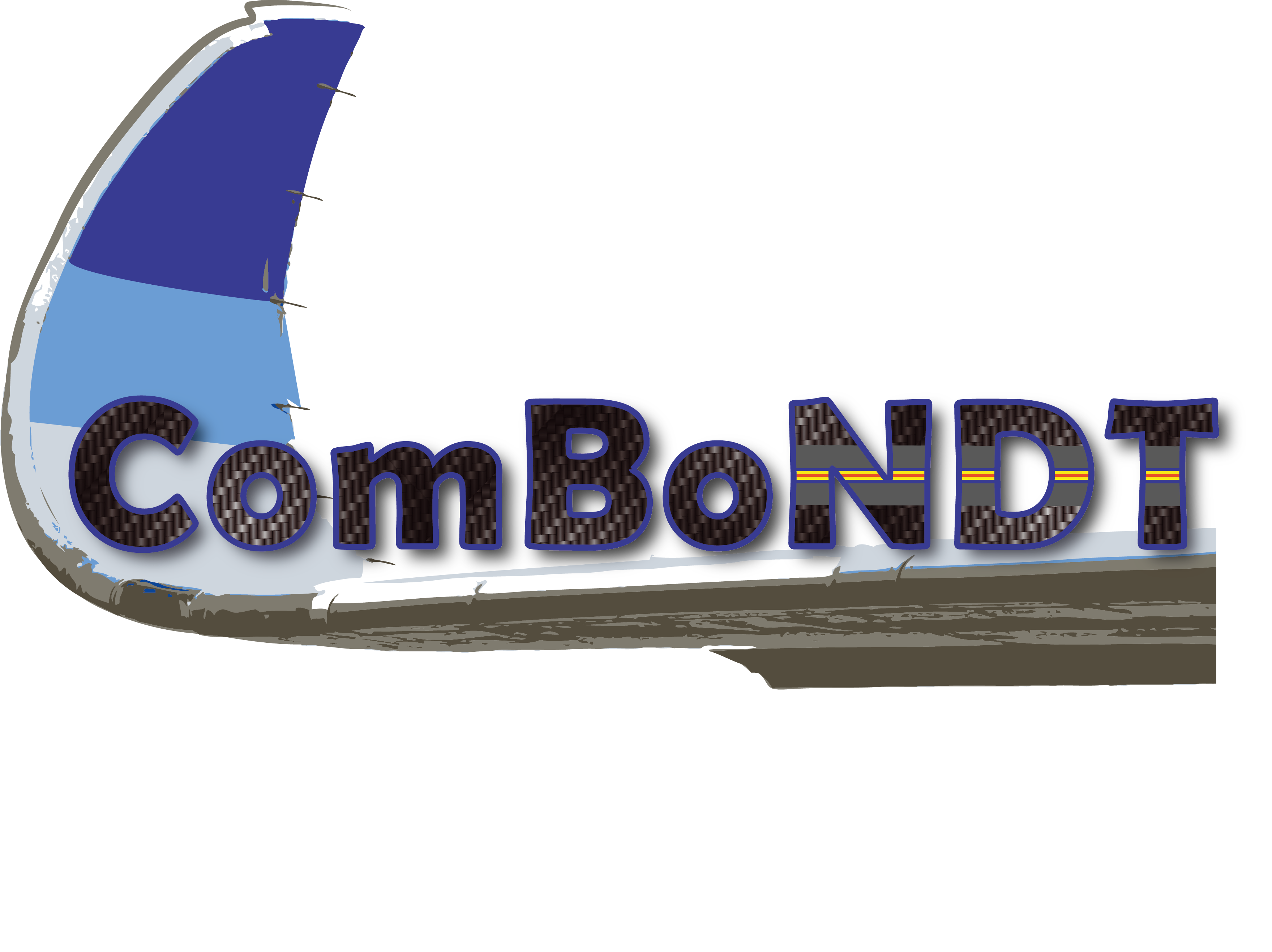 ComBoNDT