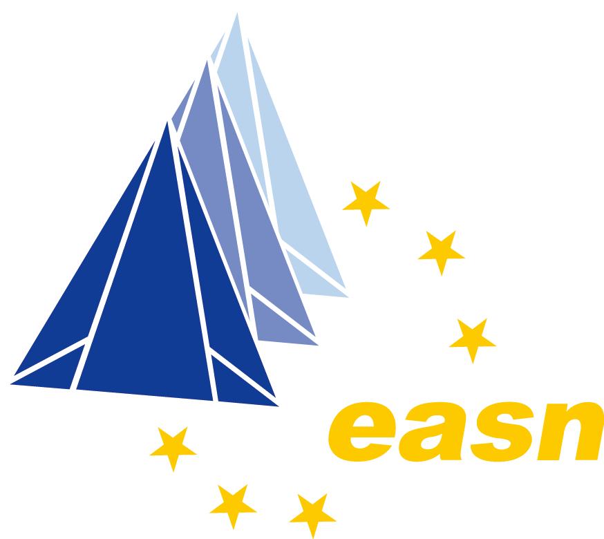 EASN Association logo