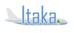 Itaka Project