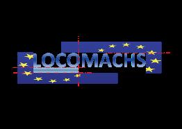 LOCOMACHS