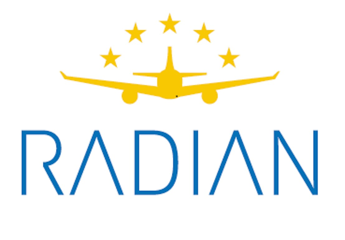 Radian Project