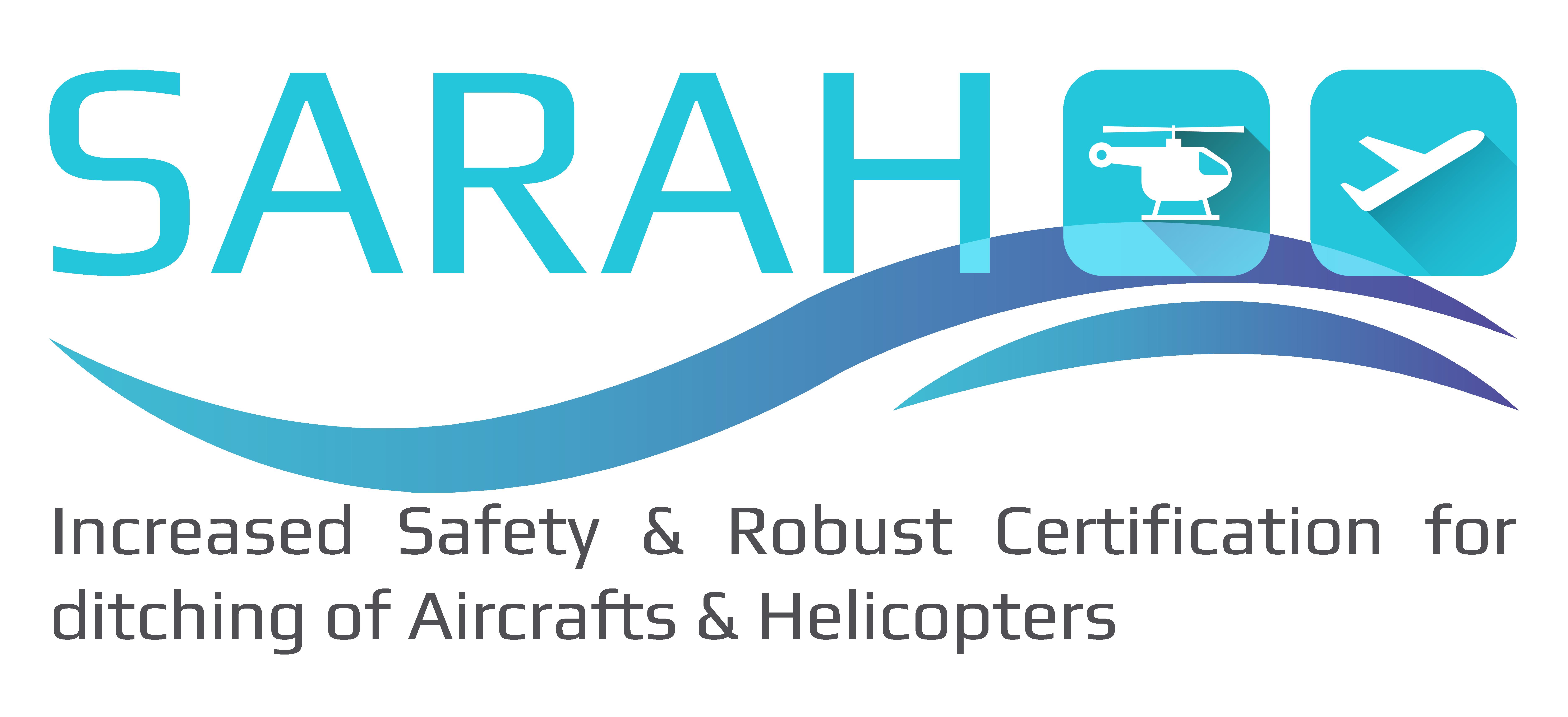 SARAH Project