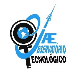 Technological Observatory (TO)
