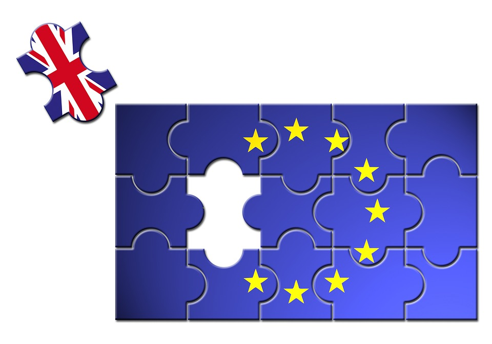 Research and Innovation: After the EU Referendum